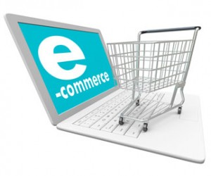 ecommerce website testing